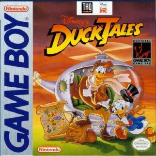 game-boy-disneys-duck-tales.jpg