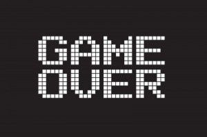 Game-Over-300x199.jpg