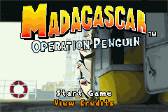 madagascar---operation-penguin--europe-_01.png