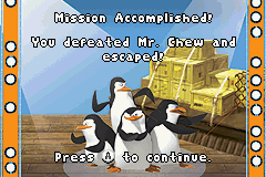 madagascar---operation-penguin--europe-_06.png