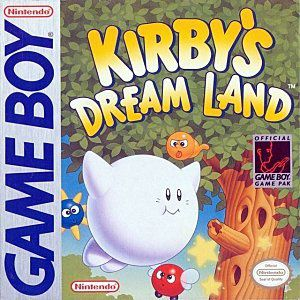 kirby_s_dream_land.jpg