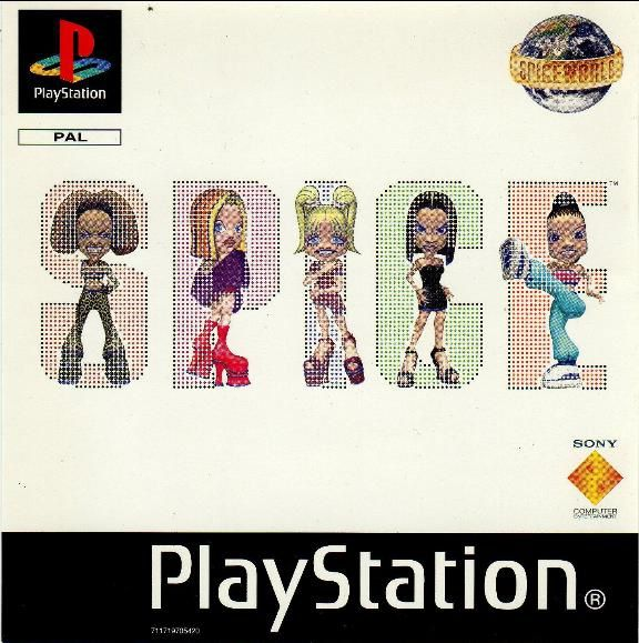 Spice-World001.jpg