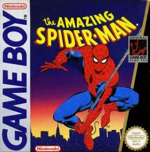 Gameboy-AmazingSpiderMan.jpg