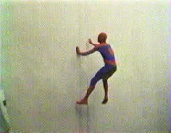 spiderman1977_01.jpg