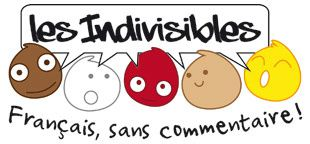les_indivisible.jpg