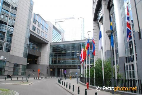 712-european-commission-copie-1.jpg