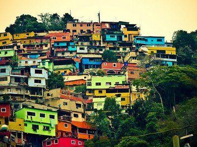 0_Venezuela.jpg
