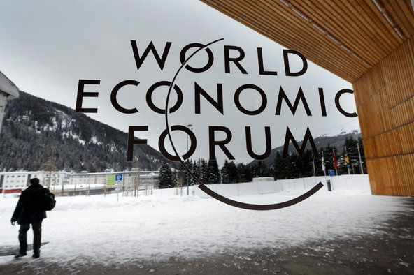 dbpix-davos-sign-tmagArticle.jpg