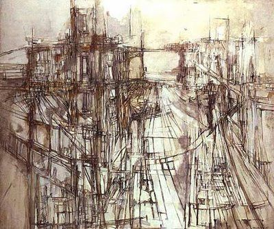 vieira_da_silva_-_les_chantiers-_1957.jpg