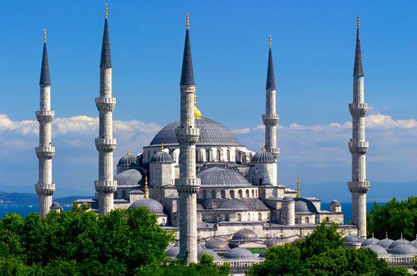 turquie-istanbul-mosquee-bleue.jpg