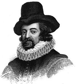 Francis-Bacon.jpg