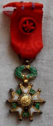 Legion-Honneur-copie-1.jpg