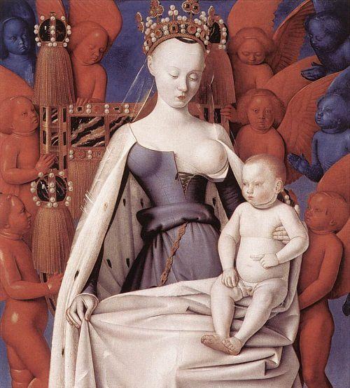 Vierge-Enfant.jpg