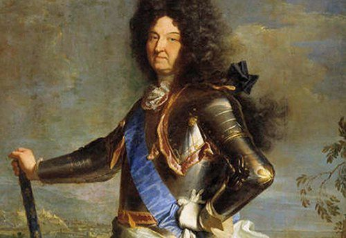 Louis-XIV-copie-1.jpg