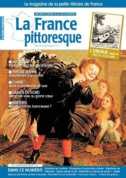 Couverture21.jpg