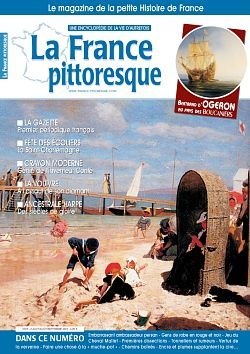 Couverture23.jpg