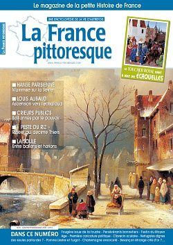 Couverture25.jpg