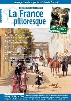 Couverture27.jpg
