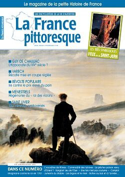 Couverture30.jpg