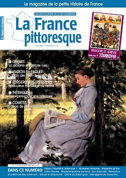 Couverture31.jpg