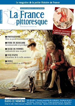 Couverture34.jpg