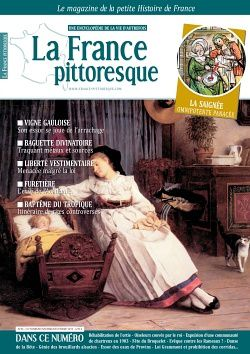 Couverture36.jpg