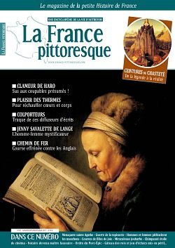 Couverture37.jpg