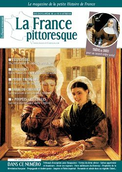 Couverture38.jpg