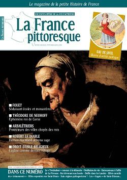 Couverture40.jpg