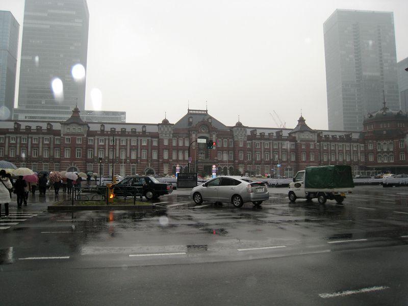 Gare-de-Tokyo_1.jpg
