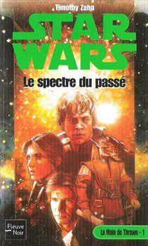 Zahn-Timothy---Star-Wars---La-main-de-Thrawn---01---Le-spec.jpg