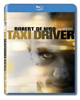 Taxi driver br