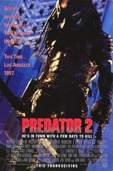 predator2 affiche2