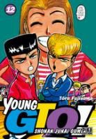 Young Gto 12