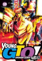 Young Gto 15