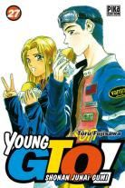 Young Gto 27