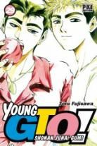 Young Gto 29