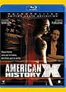 action american history x