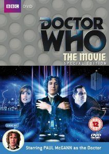 Doctor Who Revisitations Box Set - Volume 1 (Doctor Who - T
