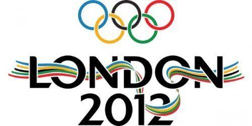 Logo-Jeux-Olympiques-2012-London