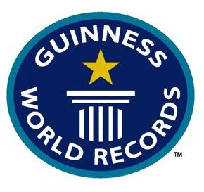 12-Guinness-World-Records-logo.jpg