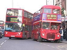 220px-London_buses_Volvo_VLA157_-LJ55_BSU-_and_Routemaster_.jpg