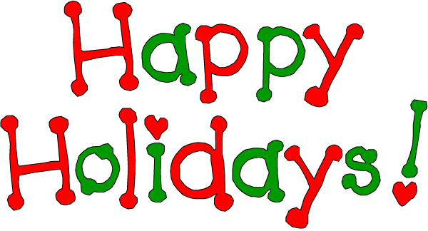 happy-holidays-cntry.png