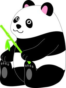 pudgy_panda_bear_sitting_and_holding_a_bamboo_shoot_0071-09.jpg