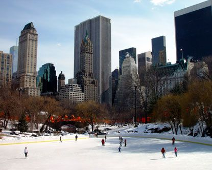 things-to-do-in-new-york-city.jpg