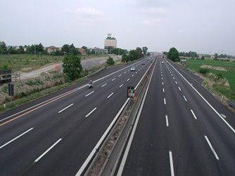 Autostrada_del_sole_sesso_reggio_emilia_thumb.jpg