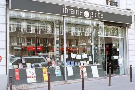 librairieduglobe_LIR_468.jpg