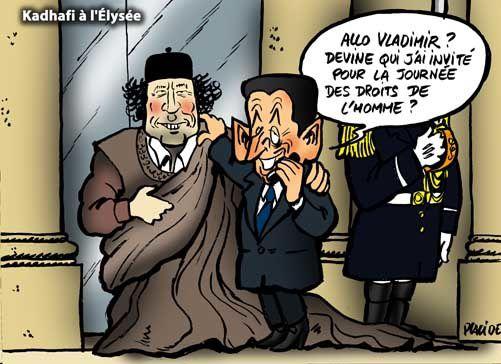 agora-kadhafi-sarkozy-droits-de-lhomme.jpg