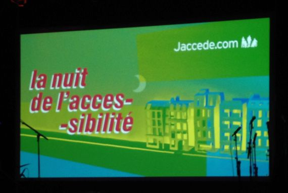 11-nuit-accessibilite--jaccede.jpg