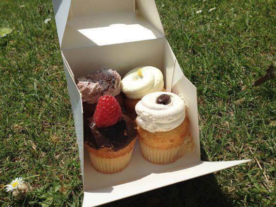 14-meilleurs-cupcakes-paris.jpg